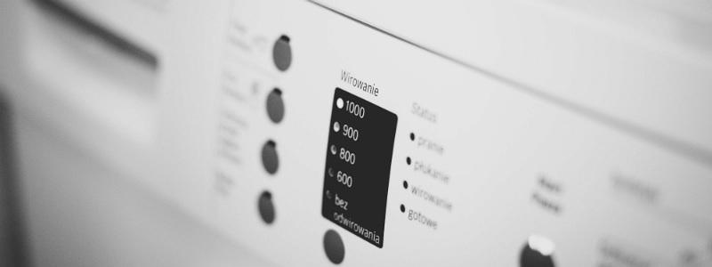 electrodomésticos de segunda mano en Valencia