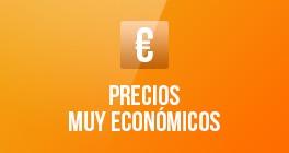 Banner precios economicos